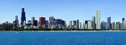 chicago-skyline-panoramic-250