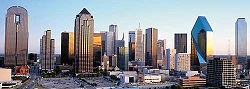 dallas-skyline-panoramic-250