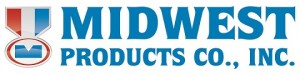 midwest-logo-medium