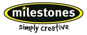 milestones-logo-medium