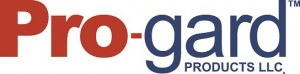 progard-logo-medium